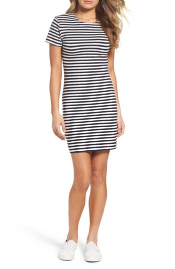 Women's French Connection Sienna Knit Dress
