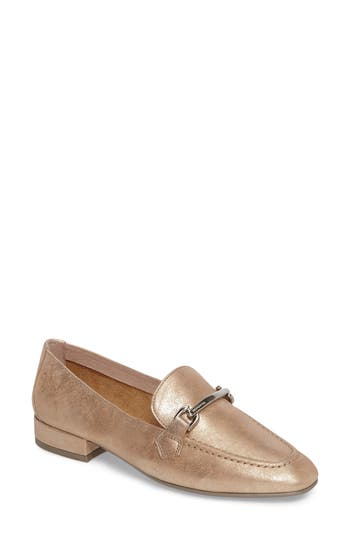 Women's Hispanitas Evelyn Loafer