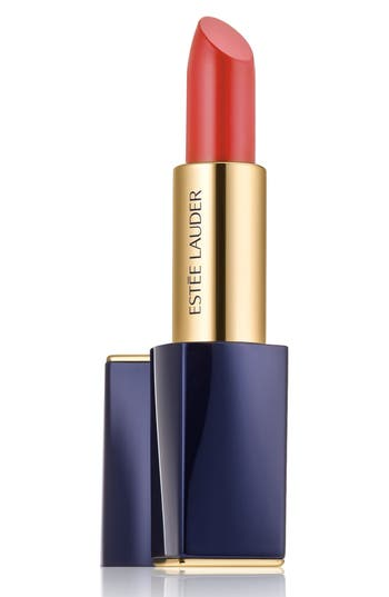 Estée Lauder Pure Color Envy Matte Sculpting Lipstick - 208 Blush Crush