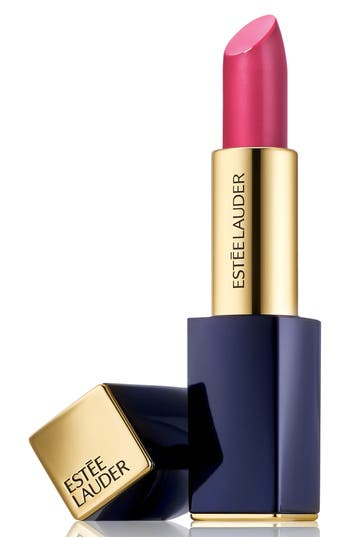 Estee Lauder Pure Color Envy Sheer Matte Sculpting Lipstick - 230 Cool Emotion