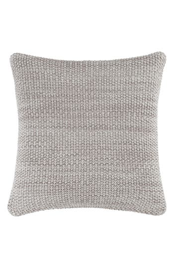 Sferra Orino Accent Pillow, Size One Size - Beige