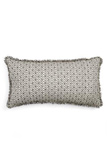 Levtex Nala Bolster Pillow, Size One Size - Blue
