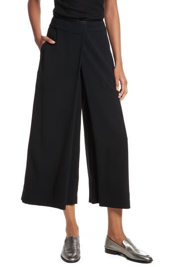 Women's Rag & Bone Lomand Crop Pants