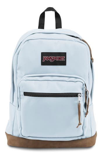 Jansport Right Pack Backpack -