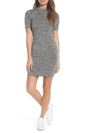 Women's French Connection Sweeter Sweater Dress