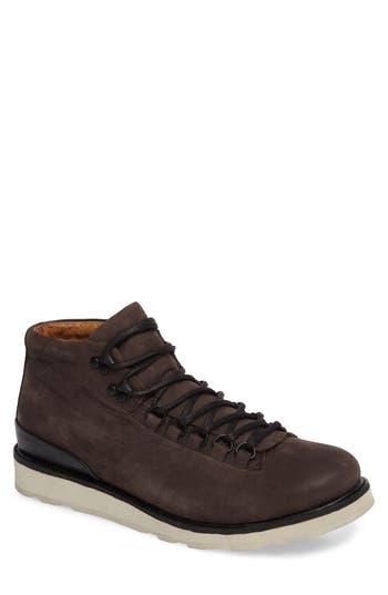 Men's Blackstone Mm 23 Plain Toe Boot