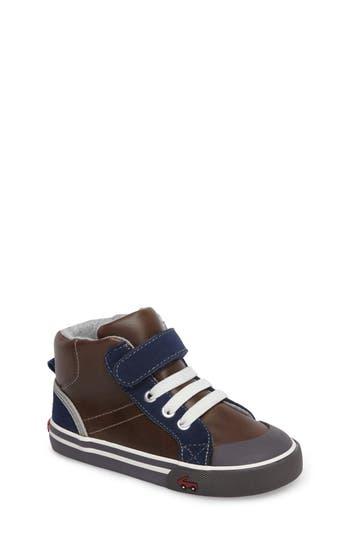 Toddler Boy's See Kai Run 'Dane' Sneaker