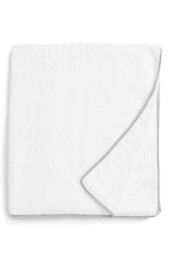 Matouk Cairo Bath Towel, Size One Size - Metallic