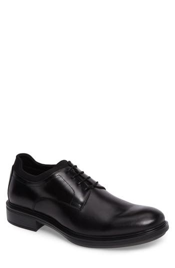Men's Kenneth Cole New York Plain Toe Derby