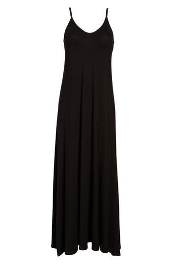 Women's Loveappella Maxi Dress