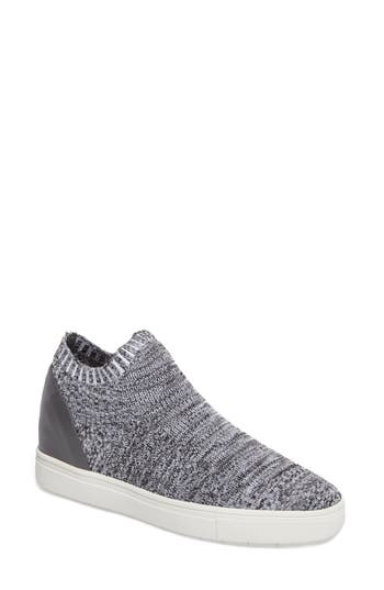 Steve Madden Sly Hidden Wedge Knit Sneaker Women Nordstrom