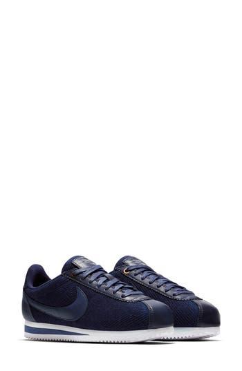 Women's Nike Cortez Classic Lx Sneaker
