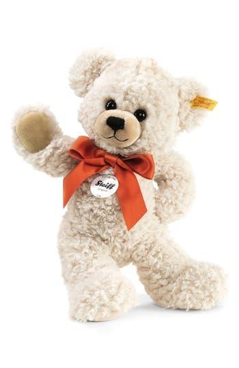 Infant Steiff Lilly Teddy Bear