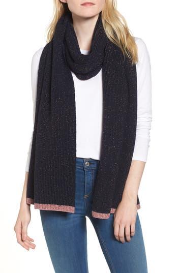 Women's Rag & Bone Jubilee Merino Wool Blend Scarf
