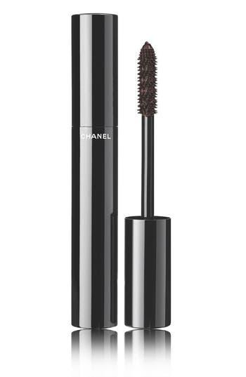 Chanel Le Volume De Chanel Waterproof Mascara - 20 Brun