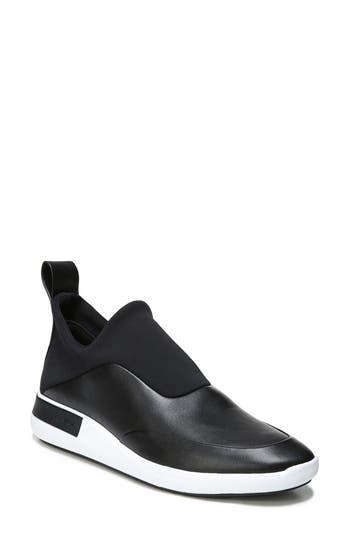 5fe16815ef92 Women s Via Spiga Mercer Slip-On Sneaker