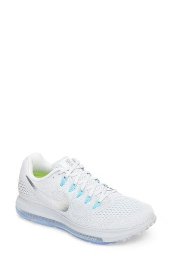 Women's Nike Air Zoom All Out Running Shoe
