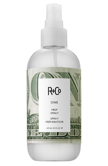 Space.nk.apothecary R+Co One Prep Spray