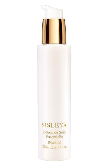 Sisley Paris Sisleÿa Essential Skin Care Lotion