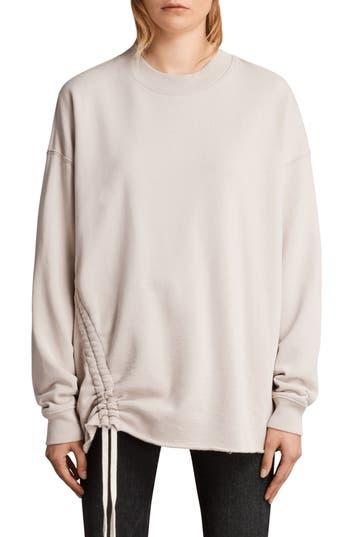 Allsaints Able Sweatshirt