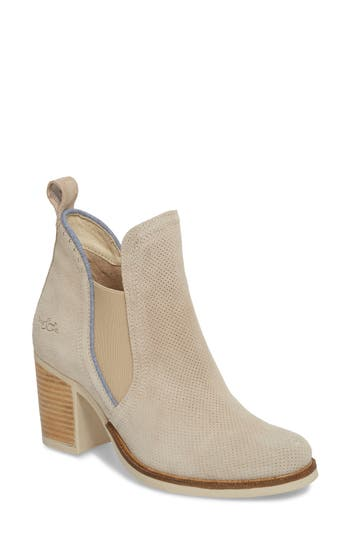 Bos. & Co. Breves Boot