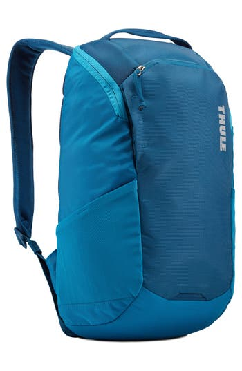 Thule Enroute Backpack - Blue