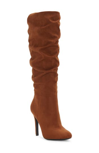 Jessica Simpson Stargaze Boot, Brown