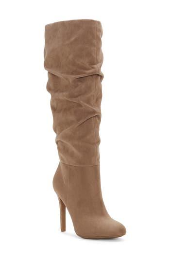 Jessica Simpson Stargaze Boot, Beige