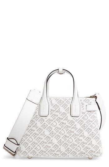 Burberry Women S Bags