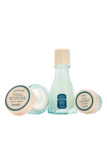 3-Pc. B.Right! Start Skincare Set, A $21 Value!