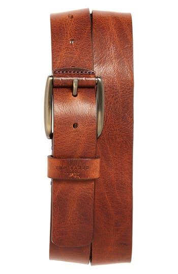 Ted Baker London Laukku : Ted baker london jean leather belt nordstrom