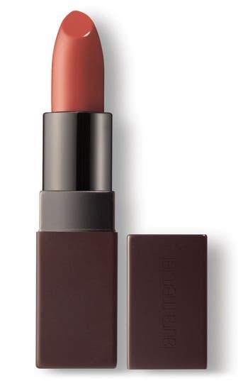 Laura Mercier Velour Lovers Lip Color - Embrace