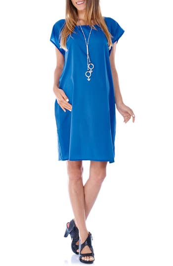 Women's Imanimo Maternity Shift Dress