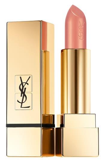 Yves Saint Laurent Rouge Pur Couture Lip Color - 59 Melon D'or