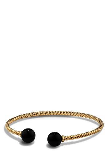 Women's David Yurman 'Solari' Bead Bracelet