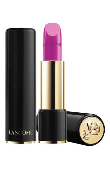 Lancome Labsolu Rouge Hydrating Shaping Lip Color - 325 Impertnente