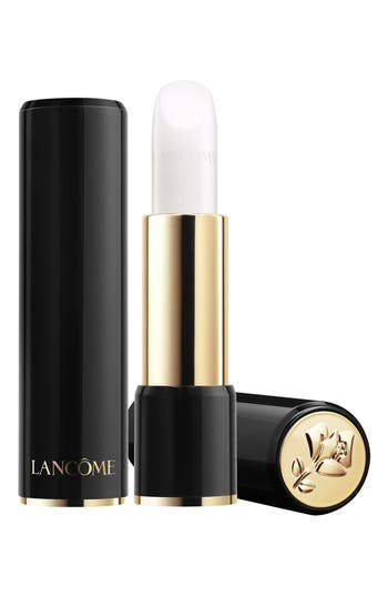 Lancome Labsolu Rouge Hydrating Shaping Lip Color -