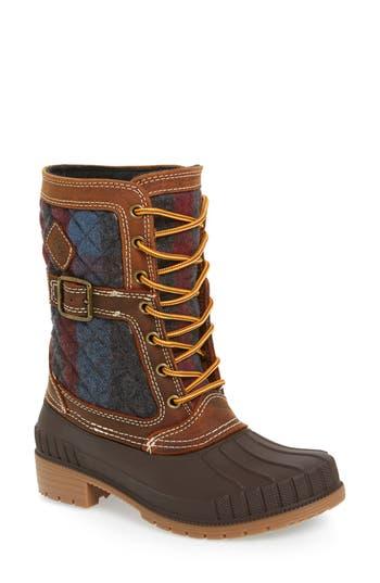 Kamik Sienna Boot, Brown