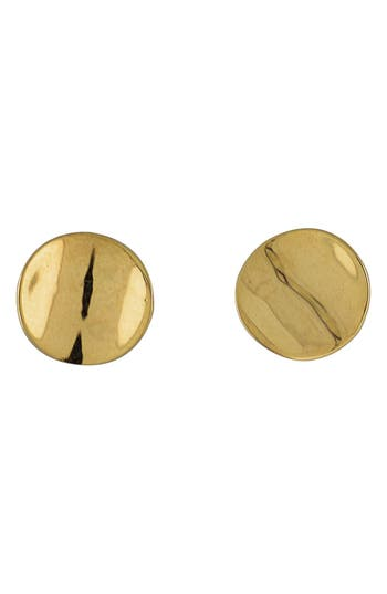 Women's Bony Levey Aurelia Stud Earrings (Nordstrom Exclusive)