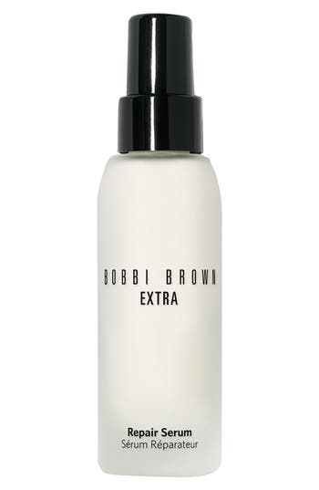 Bobbi Brown 'Extra' Repair Serum