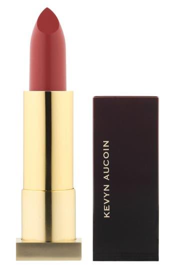 Space. nk. apothecary Kevyn Aucoin Beauty The Expert Lip Color - Leahana