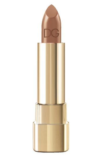 Dolce & gabbana Beauty Shine Lipstick -