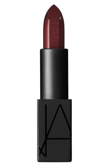 Nars Audacious Lipstick - Bette