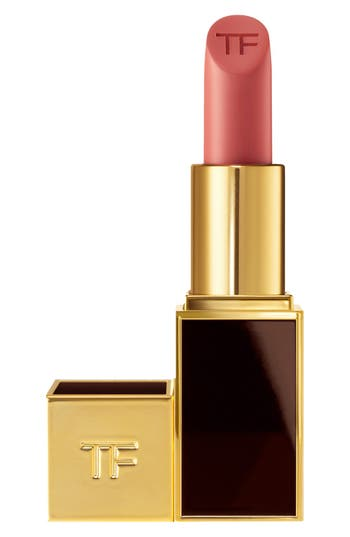 Tom Ford Lip Color - Twist Of Fate