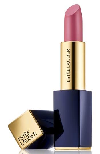 Estee Lauder Pure Color Envy Hi-Lustre Light Sculpting Lipstick - Pink Parfait