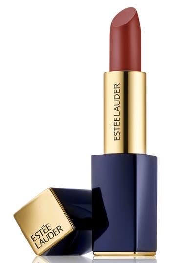 Estee Lauder Pure Color Envy Hi-Lustre Light Sculpting Lipstick - Raging Beauty