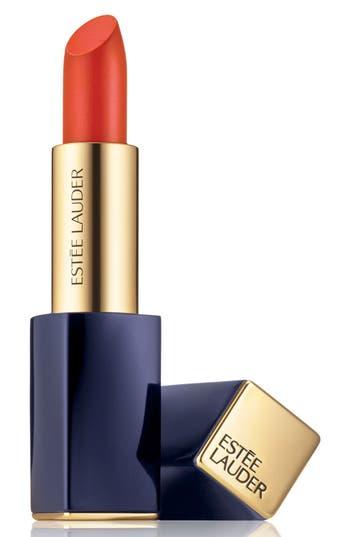 Estee Lauder Pure Color Envy Sculpting Lipstick - Out Of Control