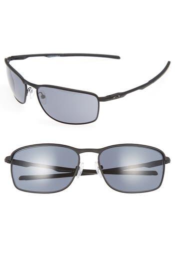 Oakley Conductor 8 60Mm Sunglasses -