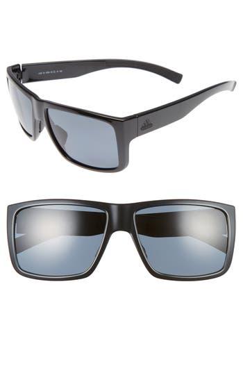Women's Adidas Matic 59Mm Sunglasses -
