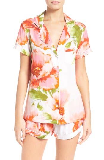 Women's Plum Pretty Sugar Xanadu Short Pajamas
